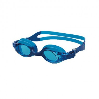 Очки для плавания FASHY Spark 1 арт.4147-50