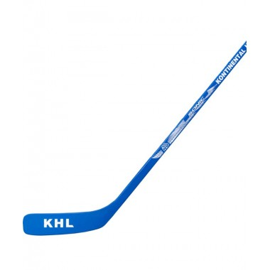 Клюшка хоккейная КХЛ Sonic '18, YTH, левая