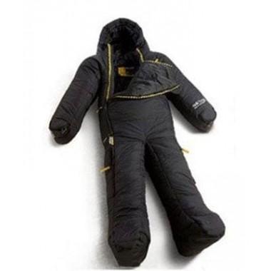 Спальный мешок Reking SK-085