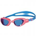 Очки для плавания Arena The One Jr арт.001432858 СИНИЕ