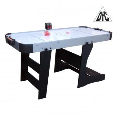 Игровой стол - аэрохоккей DFC