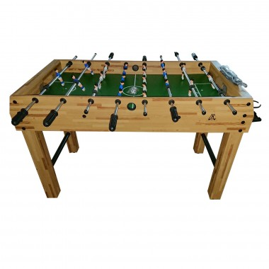Игровой стол - футбол DFC SEVILLA new