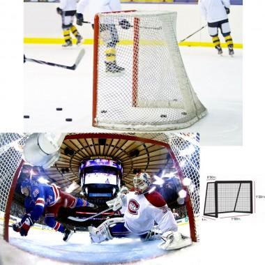 Сетка хоккейная EL LEON DE ORO арт.16444033500