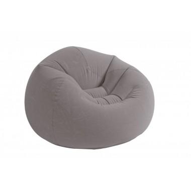 Кресло надувное Intex 68579NP