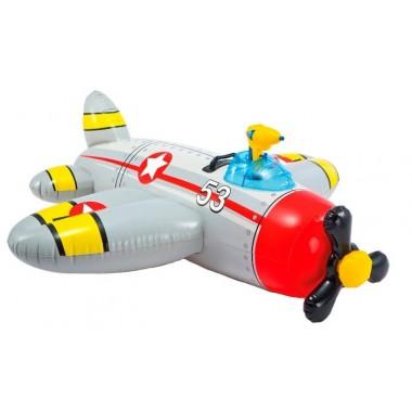 Надувная игрушка Intex 57537NP