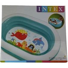 Бассейн надувной детский Intex 57482NP