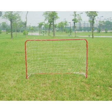 Ворота футбольные сборные Welstar W1530