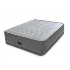 Односпальная надувная кровать Intex 67766
