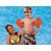Нарукавники детские Intex 59642 (25х17см) от 6 до 12 лет