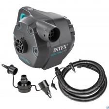 Насос электрический Intex 66644 220V