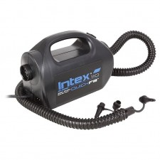 Насос электрический Intex 68609