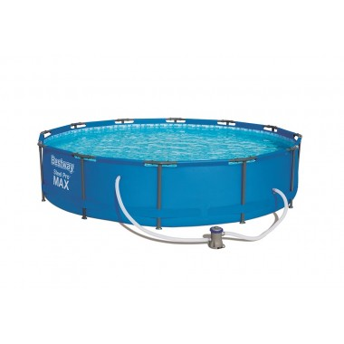 Каркасный бассейн Bestway 56416 (366х76см)