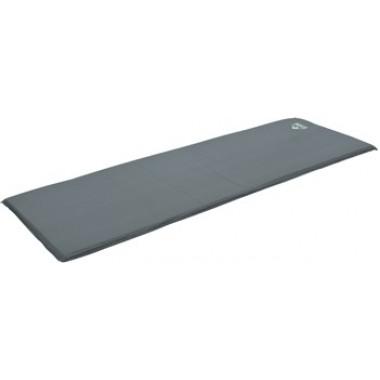 Самонадувающийся коврик Bestway 68056 (200х66х3см)