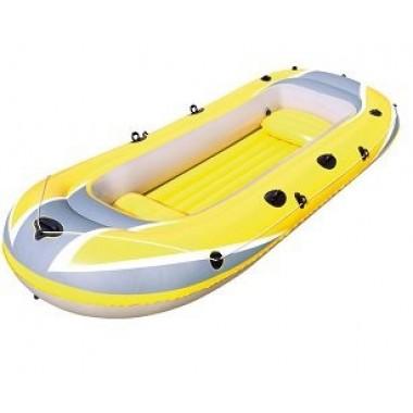 Надувная лодка Bestway 61066 Hydro-Force Raft (307х126см) без весел