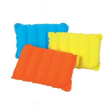 Надувная подушка Bestway 67485 Travel Pillow (44х28см)