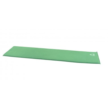 Самонадувающийся коврик Bestway 68058 (180х50х2,5см)