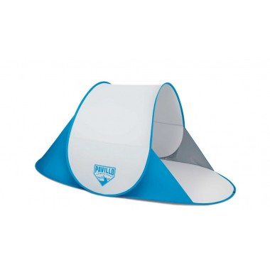 Палатка пляжная Bestway 68045 Secura (192х120х85см)