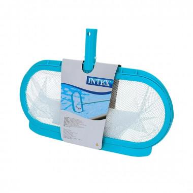 Сачок для чистки мусора со дна бассейна Intex 29051