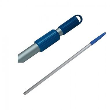 Телескопическая ручка 239см Intex 29054