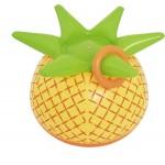 Надувная игрушка-фонтанчик с кольцами Bestway 52234