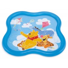Детский надувной бассейн Intex 58433