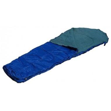 Мешок спальный (кокон) Bestway 67069