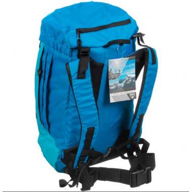 Рюкзак Bestway 68019 Blazid 30л