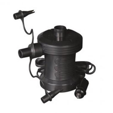 Насос электрический от прикуривателя BestWay 62097 12V