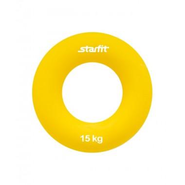 Эспандер кистевой StarFit ES-403