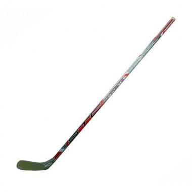 Клюшка хоккейная STC MONTREAL SR 3600 левая