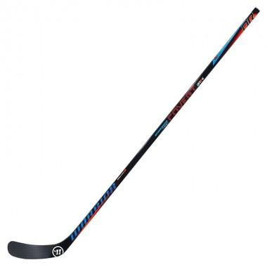 Клюшка хоккейная WARRIOR COVERT QRE4 Grip 70 арт.QRE470G8-RGT