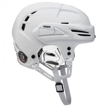 Шлем хоккейный для полевого игрока WARRIOR ALPHA ONE PRO HELMET арт.APH8-WH-M р.M