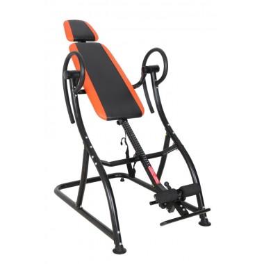 Стол инверсионный SportElite GB13106