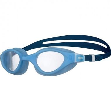 Очки для плавания детские Arena Cruiser Evo Jr арт.002510177