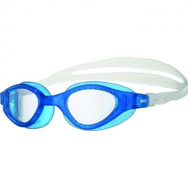 Очки для плавания Arena Cruiser Evo арт.002509171