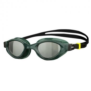 Очки для плавания Arena Cruiser Evo арт.002509565
