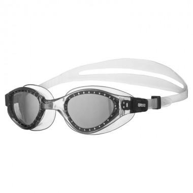Очки для плавания Arena Cruiser Evo Jr арт.002510510