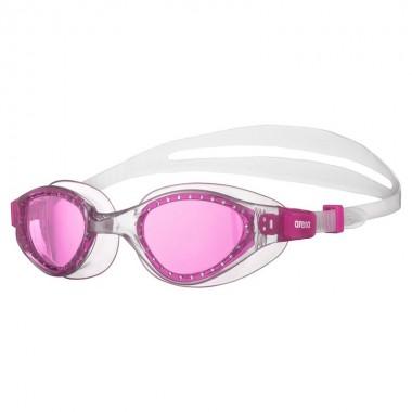 Очки для плавания Arena Cruiser Evo Jr арт.002510910