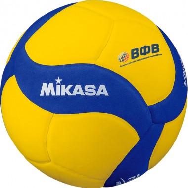 Мяч волейбольный MIKASA V800 W р.5