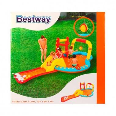 Игровой центр BestWay 53068