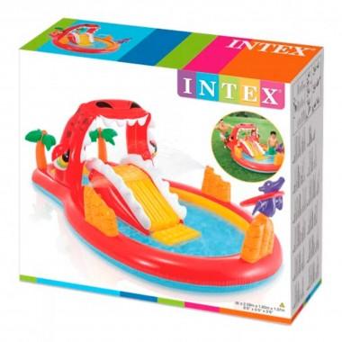 Игровой центр Intex 57163