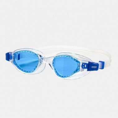 Очки для плавания детские Arena Cruiser Evo Jr арт.002510710