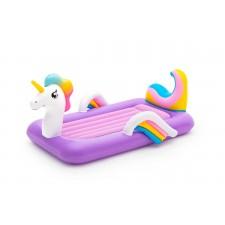 Детская надувная кровать Bestway 67713 DreamChaser