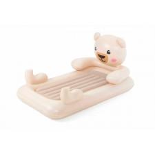 Детская надувная кровать Bestway 67712 DreamChaser