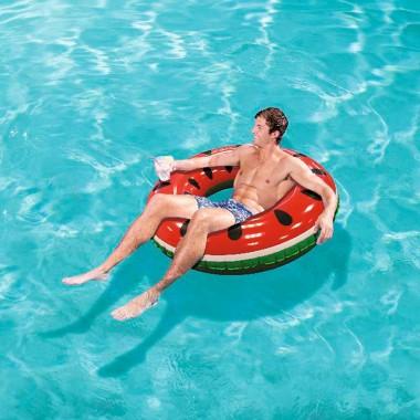 Круг для плавания BestWay 36121