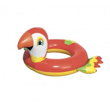 Круг плавательный BestWay 36128
