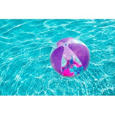 Надувной мяч Bestway 31051 Flirty Feather 41 см