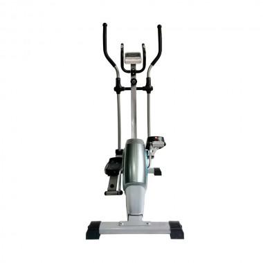 Эллиптический тренажер DFC E606H магнитный