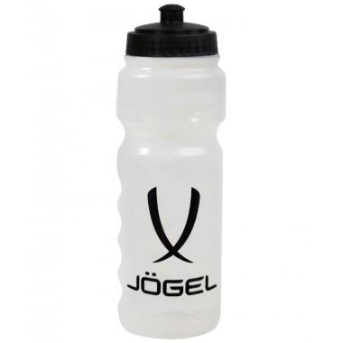 Бутылка для воды Jogel JA-233 (750 мл)