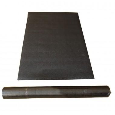 Коврик для тренажера ASA081-195 (0,6х95х195 см)